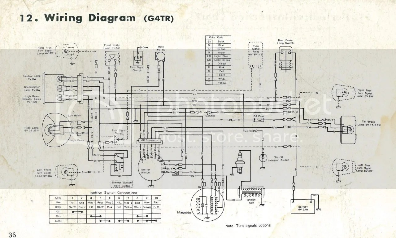hight resolution of kawasaki engine wiring diagram