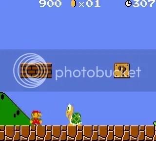 https://i0.wp.com/img.photobucket.com/albums/v63/umaranjum/2009/Mario.jpg