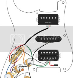 fender hsh wiring diagram wiring diagram bloghsh stratocaster wiring diagram simple wiring diagram schema fender sss [ 955 x 1222 Pixel ]