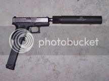 Glock 26!!!! - AR15.COM