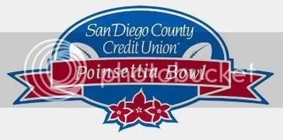 P-Bowl logo