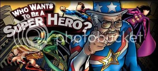 Superhero photo: Superhero superhero-header.jpg