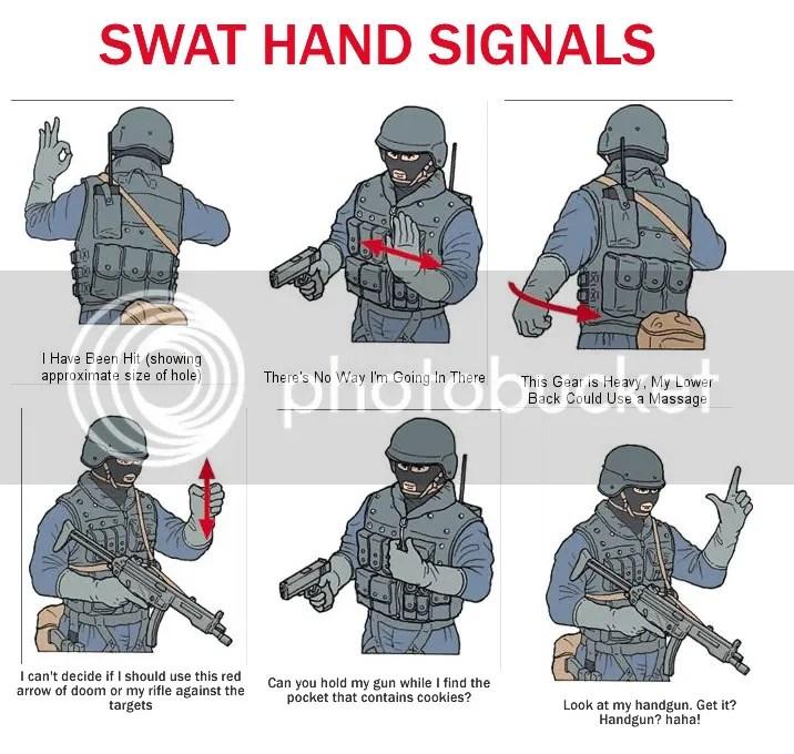 https://i0.wp.com/img.photobucket.com/albums/v637/bboyneko/Funny%20Images/swat_hand_signals.jpg