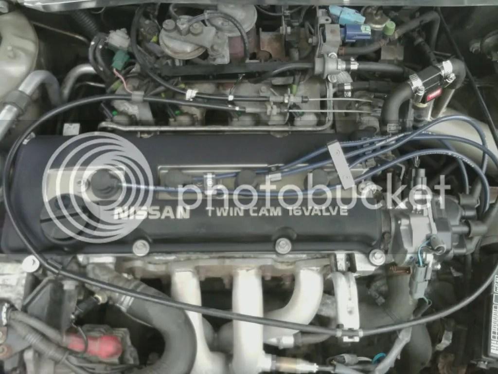 Fuse Box Honda Cr V 2012