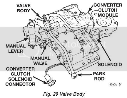 2002 Vw Beetle Engine Diagram VW 1.8T Engine Diagram