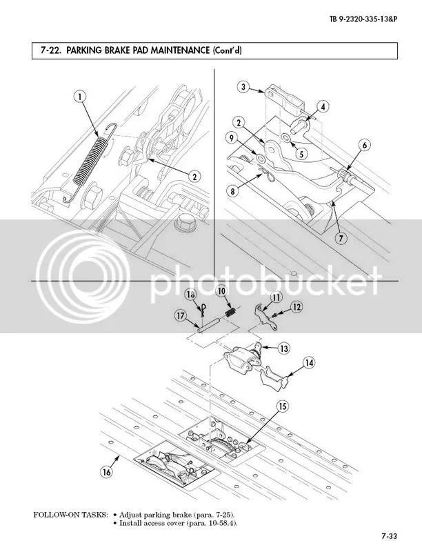[DIAGRAM] 2000 Hummer H1 Wiring Diagram FULL Version HD