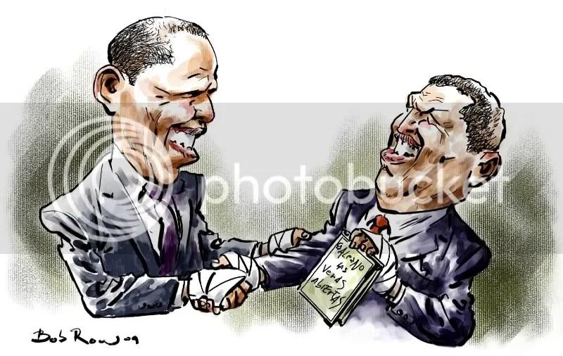 https://i0.wp.com/img.photobucket.com/albums/v64/bobrow/Gloria%20Mundi/Obama_Chavez_cumbre.jpg