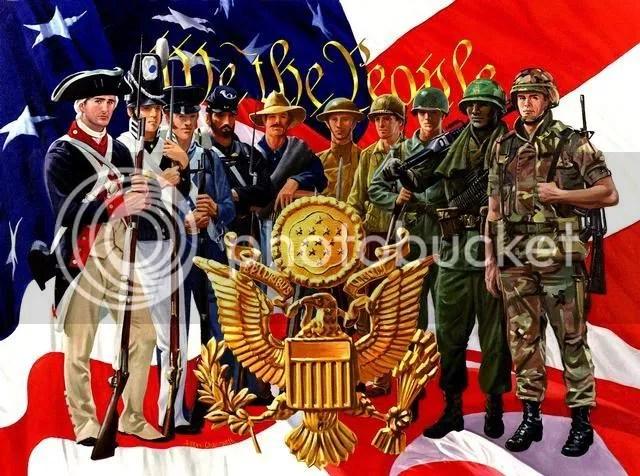 https://i0.wp.com/img.photobucket.com/albums/v641/H-44/Heroes/DefendersoftheConstitutionUSArmy.jpg
