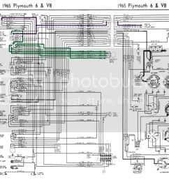 1965 dodge wiring diagram wiring diagram list 1965 dodge coronet wiring diagram [ 1024 x 773 Pixel ]