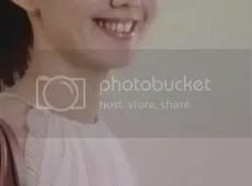 Stefanie Sun New Moon Premium Fragrant Rice Ad 3.