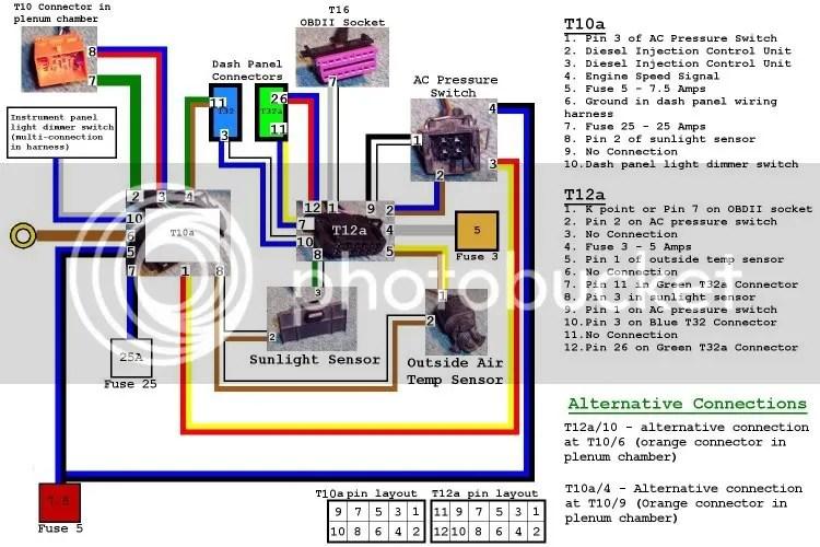 wiring diagram for kenwood kdc 210u wiring free download wiring, circuit diagram, kenwood radio kdc 210u wiring diagram