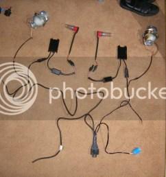 vwvortex com mk4 jetta d2s retrofit headlight wiring harness made rh forums vwvortex com mk4 jetta headlight wiring mk4 jetta headlight wiring [ 1024 x 768 Pixel ]