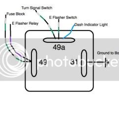 Electronic Flasher Unit Wiring Diagram For Outside Light Sensor 3 Pin Relay Topdns Organisedmum De Rh 81 Thetunes Eu