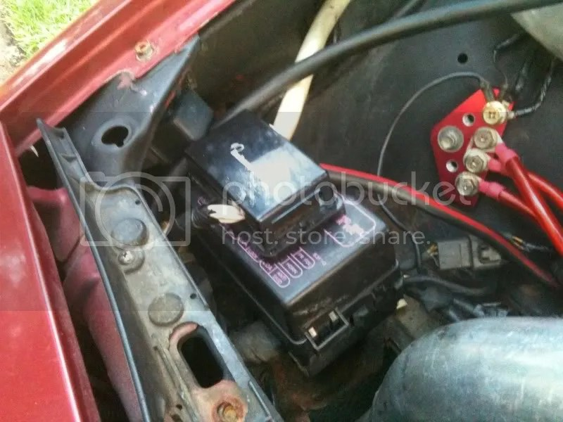 battery relocation wiring diagram western unimount relief valve 240sx please organisedmum de fuse box rh 33 malibustixx