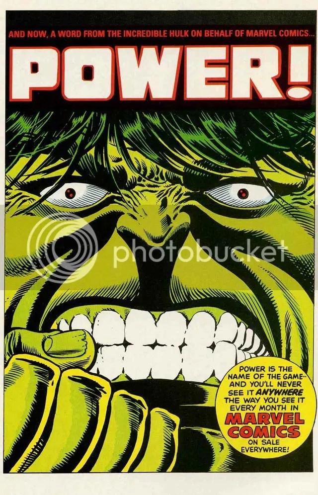 Marvel Fanfare Vol 1 #29