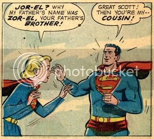 Action Comics#252
