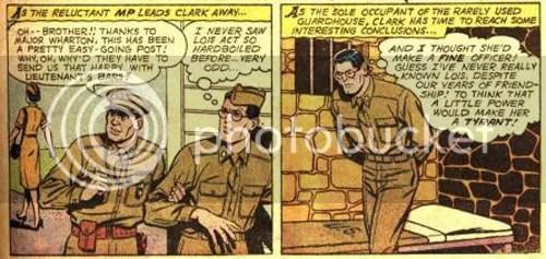 Superman's Girlfriend Lois Lane Annual #1