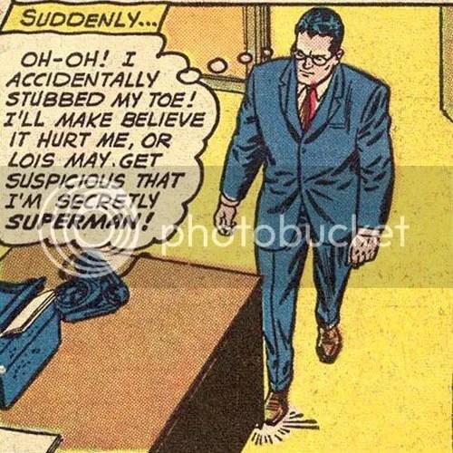 Superman #152