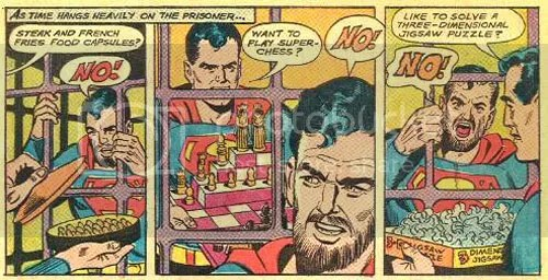 Superman #225
