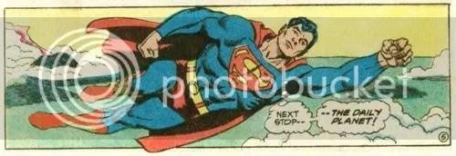 Action Comics #310!