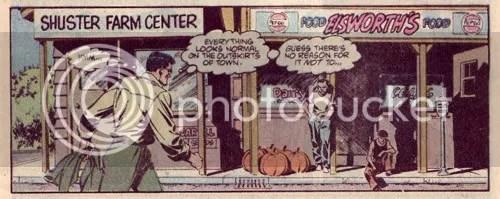 Adventures of Superman #436
