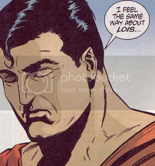 Batman and Superman: World's Finest #7