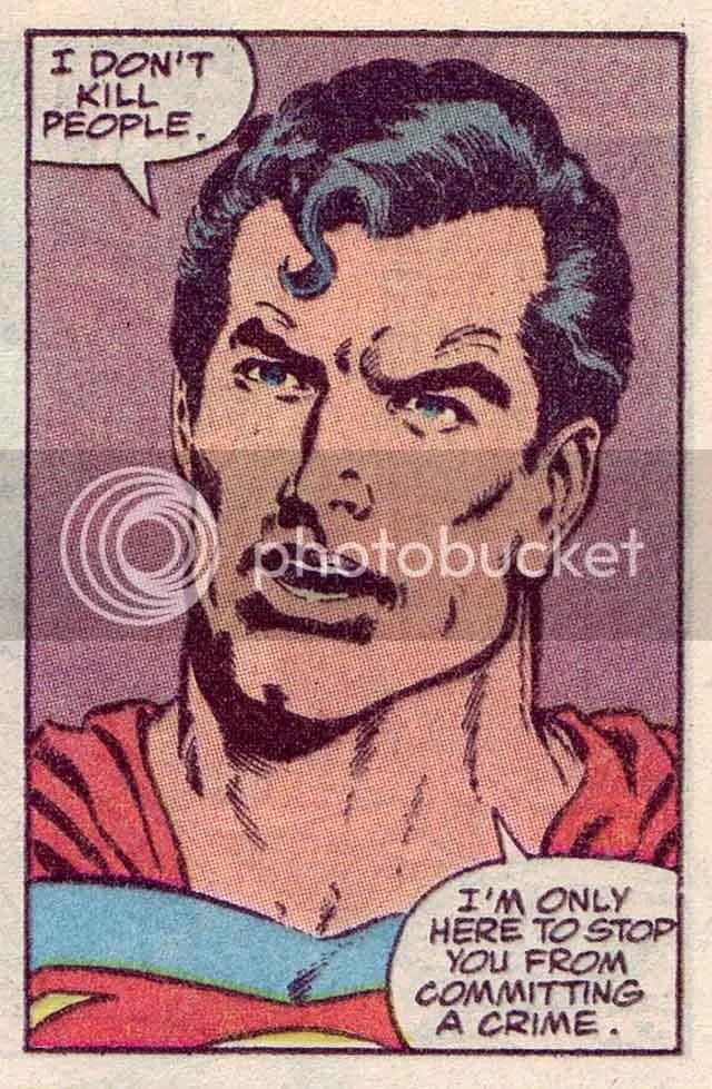 Superman Volume 2 #56