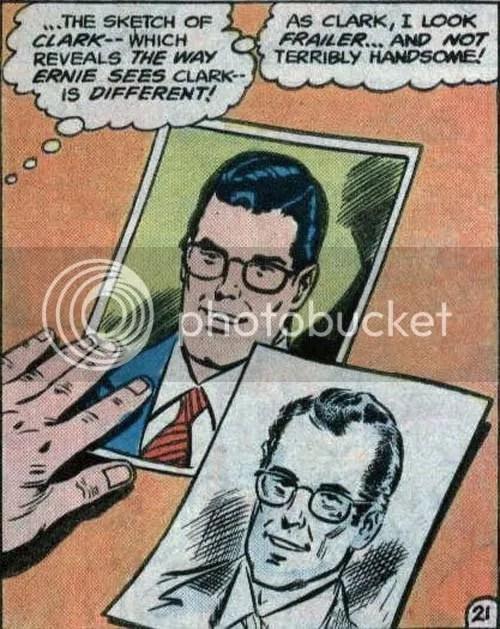 Superman #330