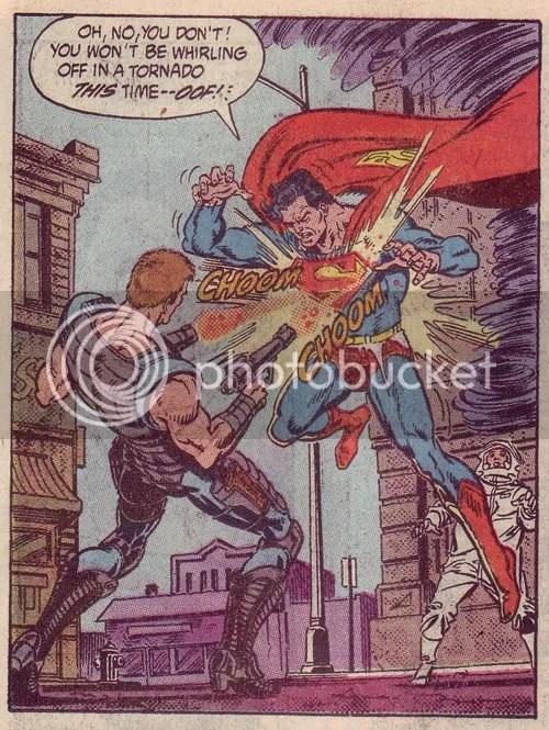 Superman Volume 2 #52