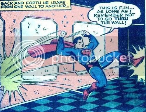 World's Finest Comics #7