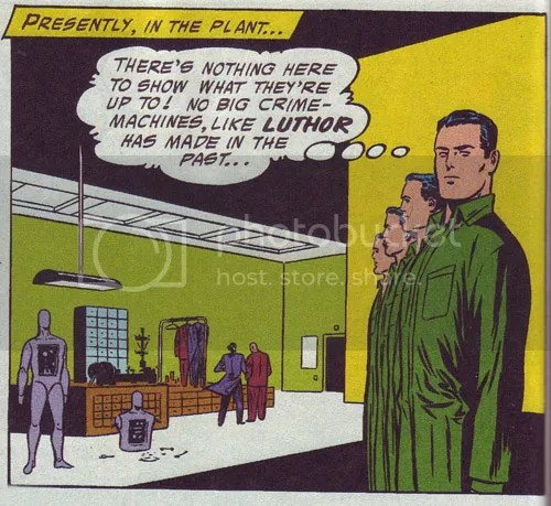 World's Finest Comics #88
