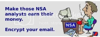 photo nsa_crypto_zps4af06a46.png