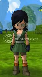 Dragonball Online Soulnova