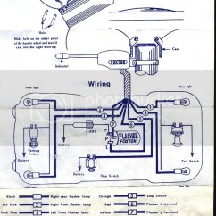 Signal Stat 900 7 Wiring Diagram Complex Origami Dragon Turn Flasher Mopar Flathead Truck Forum P15 D24