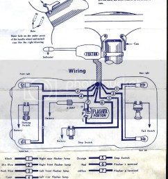 napa 900 turn signal switch wiring diagram circuit connection 1986 winnebago wiring diagram chieftain turn [ 1088 x 1588 Pixel ]