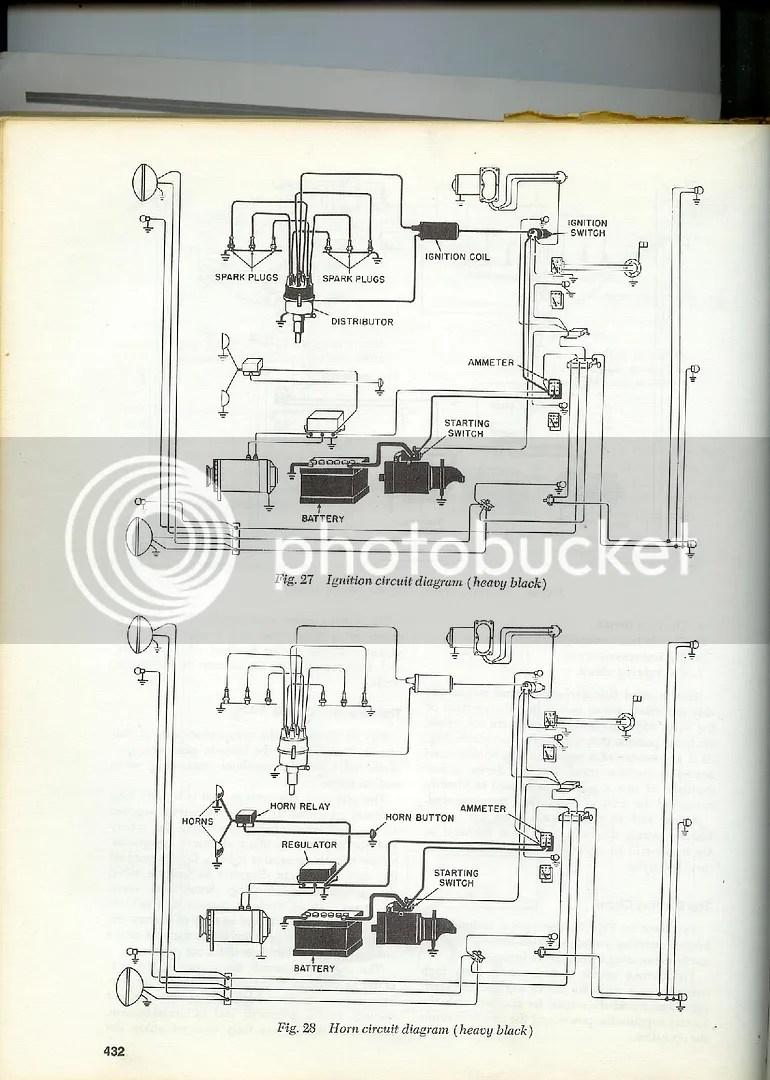 1950 Plymouth Wiring Diagram Electrical Free Image Wiring Diagram