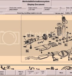 mercede benz 814 wiring diagram [ 1024 x 768 Pixel ]
