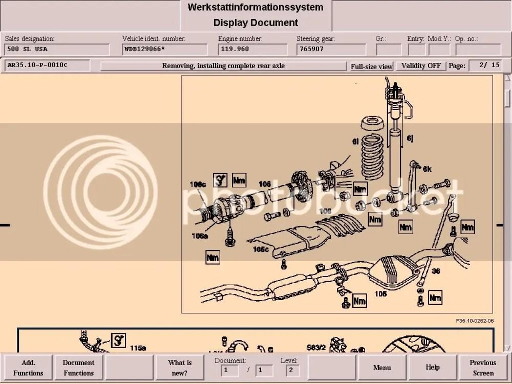 medium resolution of mercede benz 814 wiring diagram