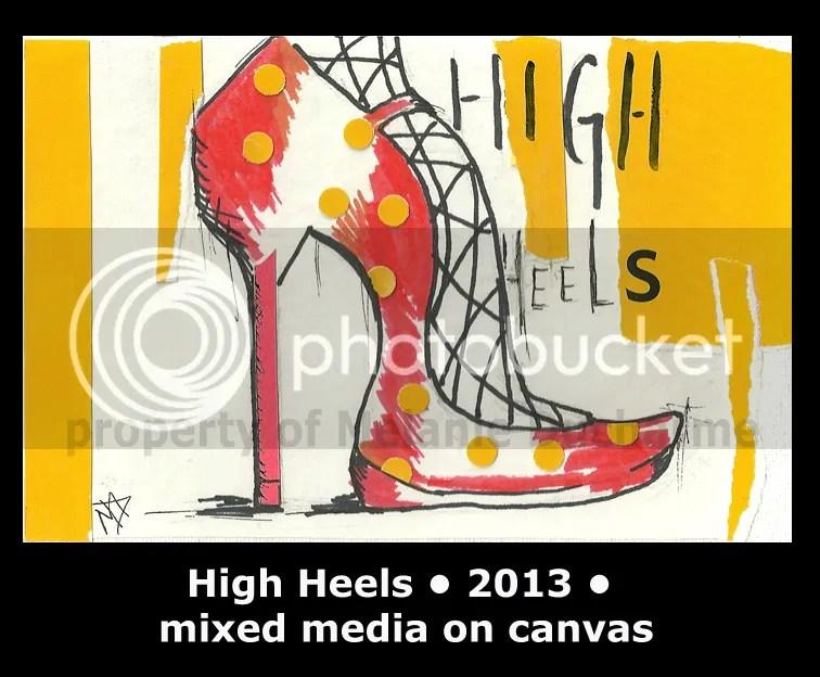 photo High_Heels_zps3cac001e.jpg
