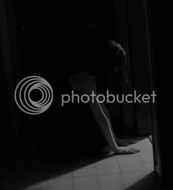 photo IMG_6792_zps09cf9531.jpg