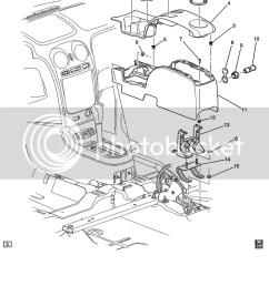 2006 hhr wiring schematic trusted wiring diagrams 2008 hhr 2006 hhr center console diagram wiring circuit [ 2020 x 2780 Pixel ]