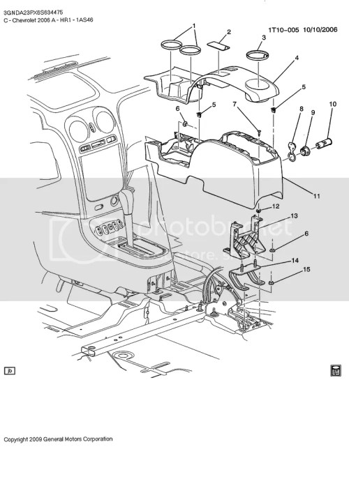 small resolution of 2006 hhr wiring schematic trusted wiring diagrams 2008 hhr 2006 hhr center console diagram wiring circuit