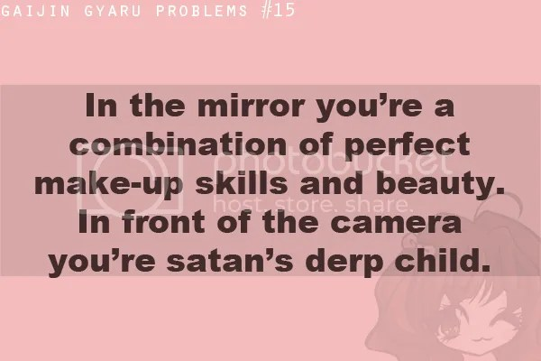 photo gaijingyaruproblems-mirrorvscamera_zps85c67c56.png