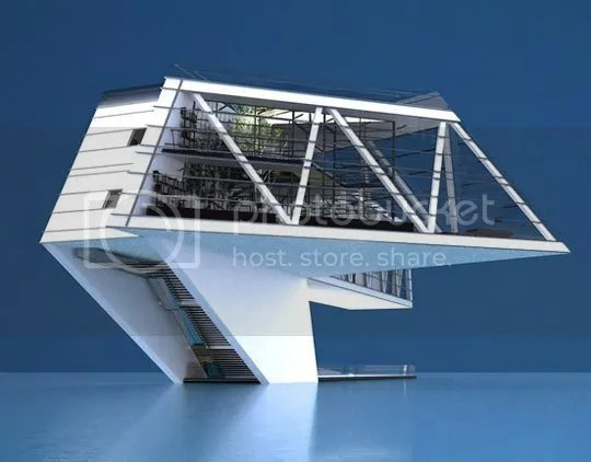 photo modern-floating-house-water-house2_zps215c3f72.jpg