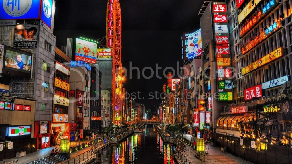 photo japan-landscapes-cityscapes-streets-architecture-osaka-asia-hdr-photography-HD-Wallpapers_zps8df9fbf9.jpg