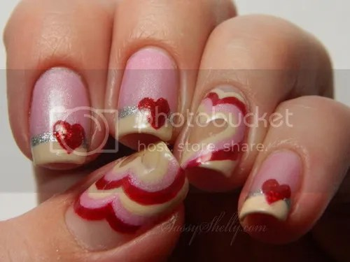 photo peek-a-boo_hearts_nail_art_Zoya_GeiGei_252C_Jacqueline_252C_Elisa_large_zps17bb9735.jpg