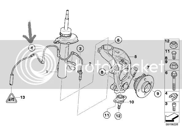 Engine Diagram Http Wwwjustanswercom Ford 2x4pm1999fordranger