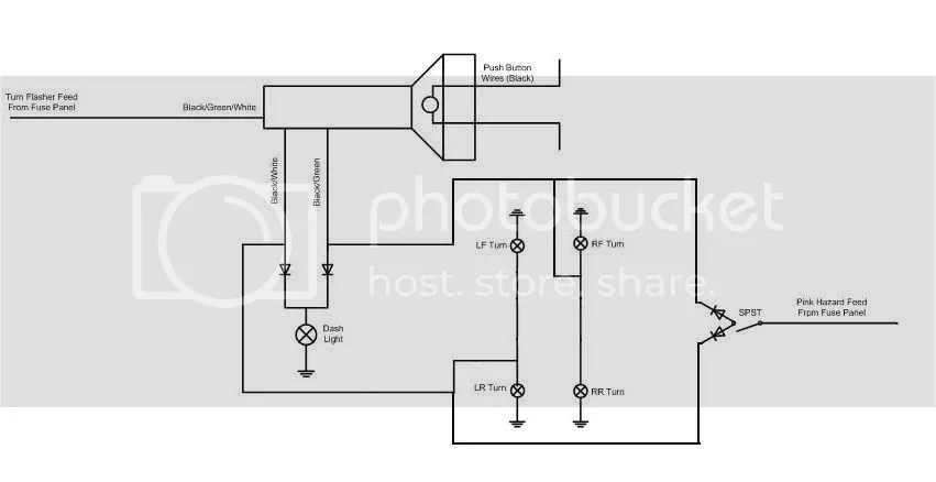 Ron Francis Wiring Diagram, Ron, Free Engine Image For