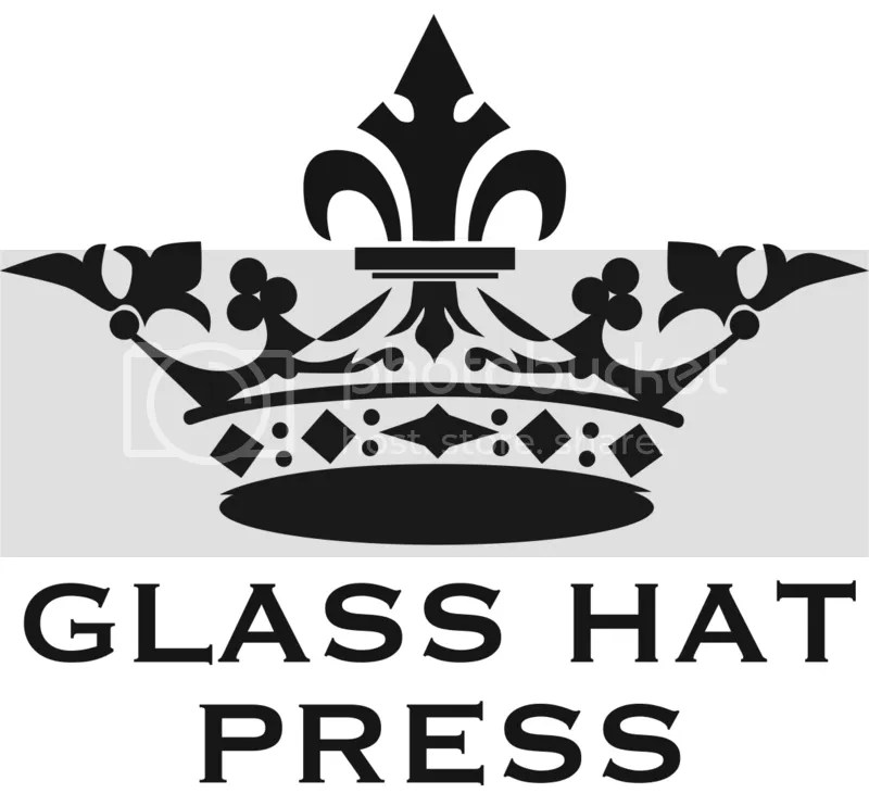 photo Glass_Hat_Press_HR-jpg_zpsq9b6xibh.jpg