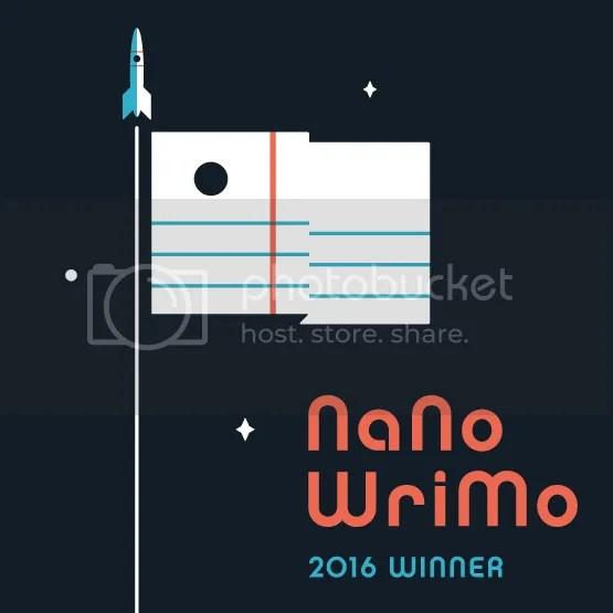 photo NaNoWriMo_2016_WebBadge_Winner_zpsbejca6fb.png